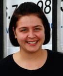 Annie Bahanos