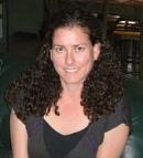 Risa Katz