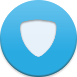 glass-protection icon
