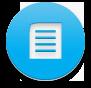 tech specs icon