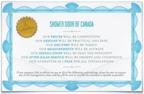 warranty-certificate